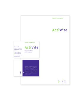 ActiVite preview